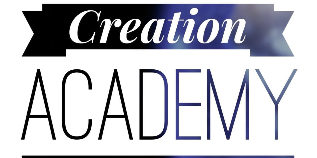 """TCA Lesson 045: Creation in the News: Today's Species are """"Recent?"""""""