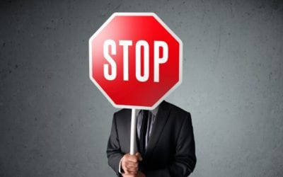 "STOP! 4 Reasons You Should Never ""Buy""​ A Website Again!"