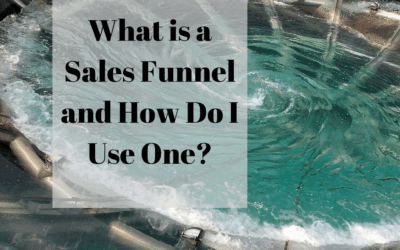 What is a Sales Funnel and How Do I Use One?