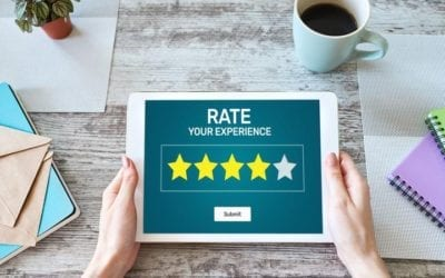 How Can I Encourage Customers to Leave Reviews?