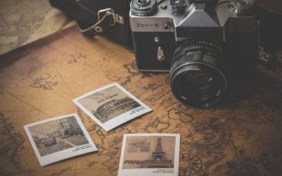 How to Use Story In Content Marketing