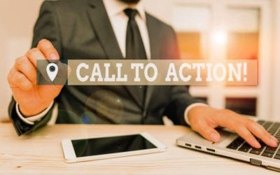 Common Questions to Consider When Creating a Call to Action for Your Marketing Campaign