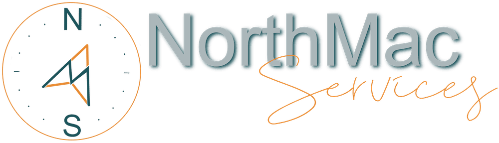 NorthMac Services
