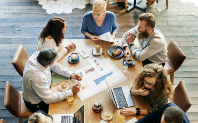 Why You Need to Introduce New Perspectives to Your Business