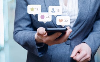 3 Big Considerations You Need to Make With Social Media Marketing