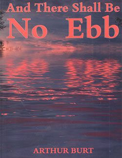 And There Shall Be No Ebb